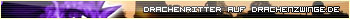 Drachenzwinge - DSA, Shadowrun online über Voicechat mit Teamspeak